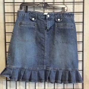 Mwah Jeans